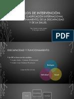 MODELOS DE INTERVENCIÓN EN CIF.pdf