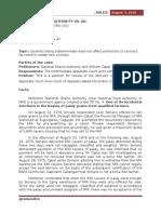 9 National Grains Authority vs. Iac (171 Scra 131)-Digest