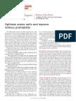 HP_37696_ePrint.pdf