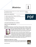 Separata Manual Bioetica Historica 2 26 de Julio 2