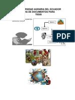 formato tesis agraria.pdf