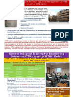 ITTM_Brochure.pdf