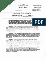 16-16382_-_5.80_approved_copy.pdf