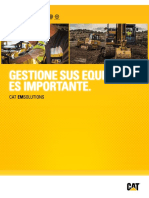 Emsolutions Brochure 2015 Sp Eu Lores PDF