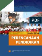 99. Modul Diklat Perencanaan Pendidikan (final-2016).pdf