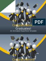 graduation_leap_8309.pptx