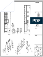 Cheves 12-Layout1 (3)