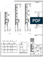 Cheves 12-Layout1 (2)