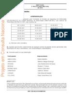 abn seg eletricidade.pdf