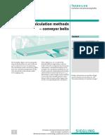 Beltmaster_berekeningen-transport.pdf