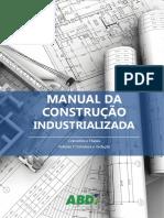 Manual Versao Digital Manual Construção Industrializada