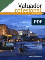 200702071647320.Valuador11-lowres.pdf