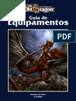 OD Suplemento Equipamentos - v1.0.pdf