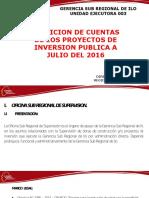 EXPO-SECION-DE-CONSEJO-AGOSTO-2016.pptx
