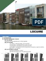 Curs Locuire 4_2003