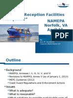Are+Port+Reception+Facilities+Adequate_+(2)
