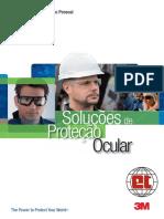 Catálogo - Protecção ocular (PT).pdf