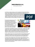 NARCOTRAFICO SA.pdf
