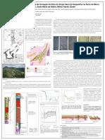 Poster_SIMEXMIN-2012-13-05-12.pdf