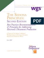 Tsc Princp 2nd Ed 607