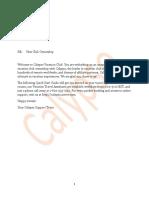matthew rogers example of word document