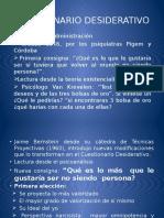 CUESTIONARO DESIDERATIVO.pptx