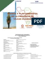 Cooru_Agenda_Plan_Ambiental_Vilcashuaman.pdf