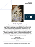 Anne_Gracie_-_[Cavaleiros_Infernais_04]_-_Casamento_Acidental_(TWKliek).pdf