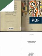 Badiou-Pequeno-Manual-de-Inestetica.pdf