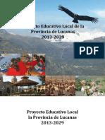 PEL_Lucanas.pdf