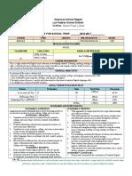 copy of syllabus 2014-2015-11th grade new