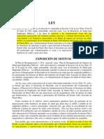 PS 1527 Plan Medico Grupal Pensionados