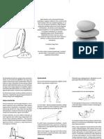 az-ules-muveszete.pdf