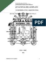CORREDOR-ECOTURISTICO-PERFIL-DE-TESIS-RENUK-copia.docx