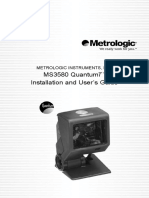 quantum_t_ms3580.pdf