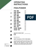 FINNPOWER_P_Series_Manual.pdf
