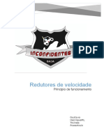 Powertrain_Trainee-Principio de Funcionamento de Redutores de Velocidade (1)