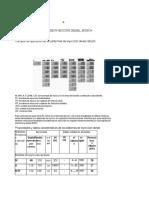 Mecanica Automotriz - Sistema Inyeccion Diesel