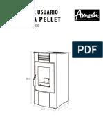 Manual Italy 6000 2014 Web