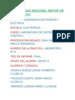 SCI_informefinal6_N4_ (1).docx