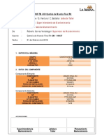 INF-TM-569 Mando Final Rh - CM-037_14dd880f-ce12-4196-b904-040e9c2bd824