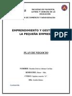 141181922-preguntas-plan-de-negocio-adriiiiii-docx.docx