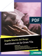Asesinato en la Gran Via - Angela Martin del Burgo.epub