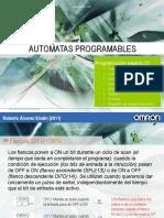 Infoplc Net Instrucciones Basicas 2