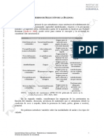 Criterios de Selección de La Baldosa_vPDF