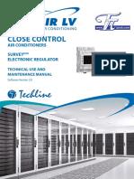 Close-Control-SurveyEVO-Technical-Manual-2.0_secure(1).pdf