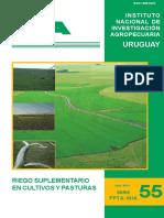 RIEGO SUPLEMENTARIO EN CULTIVOS Y PASTURAS.pdf