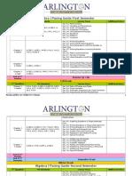 algebra i pacing guide 16-17