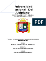 Juan de Dios_Barrios TP1.docx
