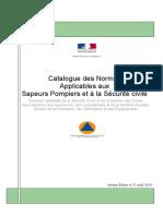 Catalogue des normes utilisées par la sécurité civile.pdf